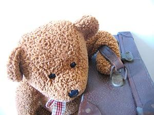 hypnobirthing babymassage duisburg marie sanfte geburt kliniktasche kliniktasche plüschtier teddy bär