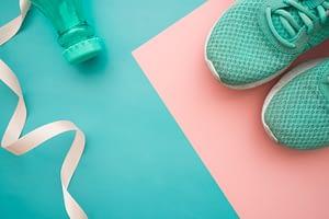 hypnobirthing babymassage duisburg marie sanfte geburt sport fitness schwangerschaft