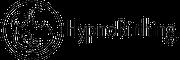 HypnoBirthing Kurs in Duisburg, Essen, Oberhausen und Umgebung