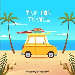 hypnobirthing babymassage duisburg marie sanfte geburt urlaub reisen reise holiday ferien sommer strand sommer strandurlaub