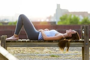hypnobirthing babymassage duisburg marie sanfte geburt atmung entspannung atemübung atemtechnik atemtechniken entspannungsübung entspannungsübungen ruheatmung wellenatmung geburtsatmung
