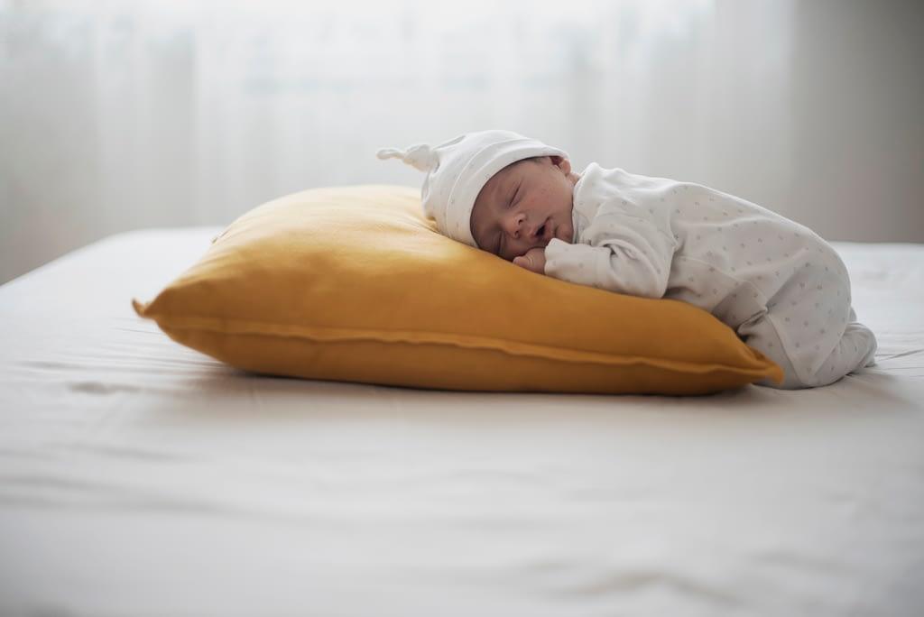 Baby Babyschlaf HypnoBirthing HypnoBirthingKurs Geburtsvorbereitung Essen Duisburg Mülheim Oberhausen Hebamme Doula Hausgeburt Hypnose