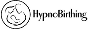 HypnoBirthing Kurs in Duisburg, Essen, Oberhausen und Online
