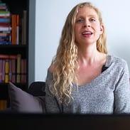 hypnobirthing online kurs hypnobirthing kurs online
