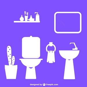 hypnobirthing babymassage duisburg marie sanfte geburt wochenfluss nachsorge wochenbett toilette badezimmer