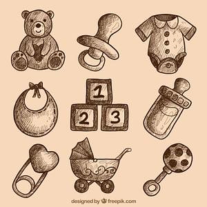 hypnobirthing babymassage duisburg marie sanfte geburt wickeltasche body schnuller kinderwagen rassel lätzchen teddy bär spielzeug