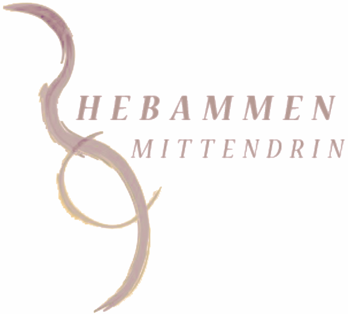 Singles in oberhausen und umgebung